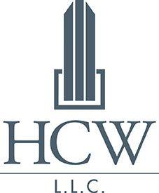 HCW, LLC