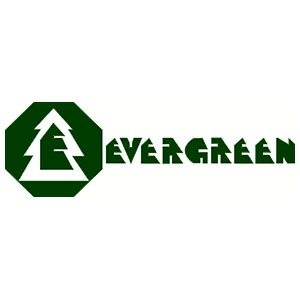 Evergreen Investments, LLC