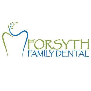 Forsyth Family Dental