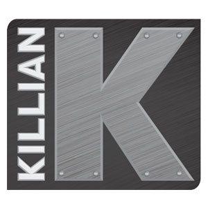 Killian Construction