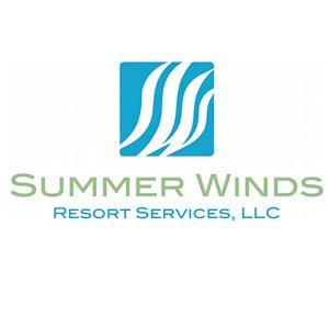 Summer Winds Resorts