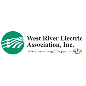 White River Electric