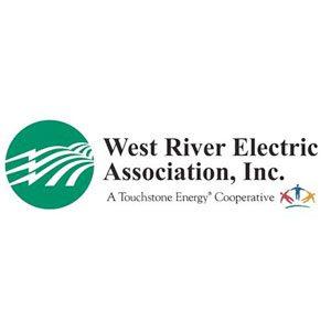 White River Electric