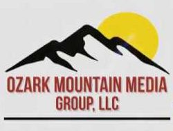 Ozark Mountain Media Group