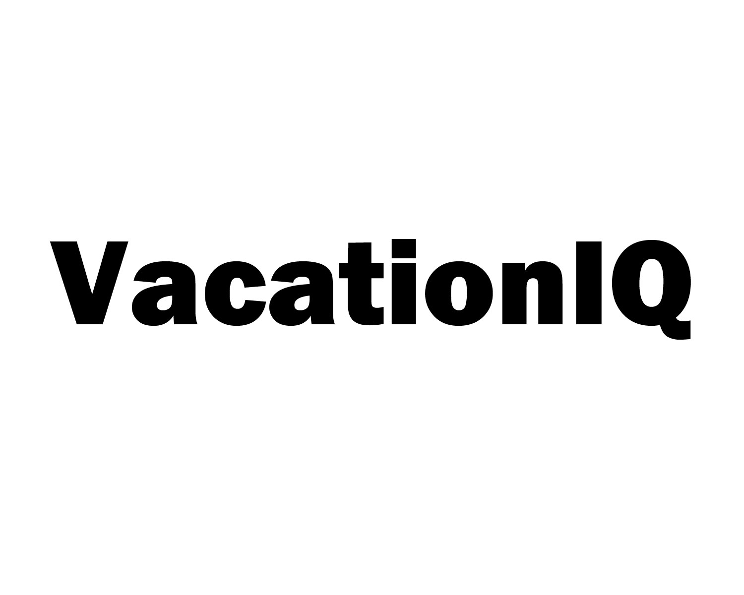 VacationIQ